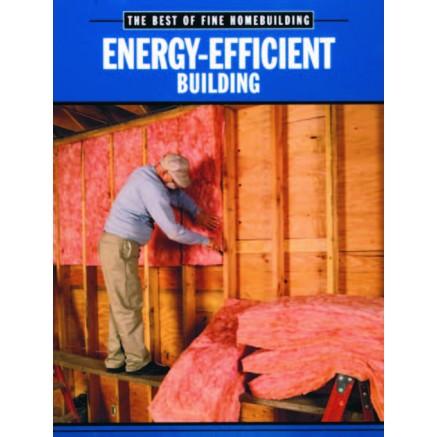 Energy-Efficient Building