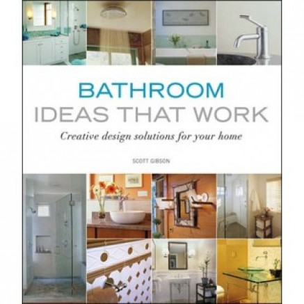 Bathroom Ideas That Work