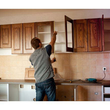 C06_Cabinet_Millwork_Carpentry
