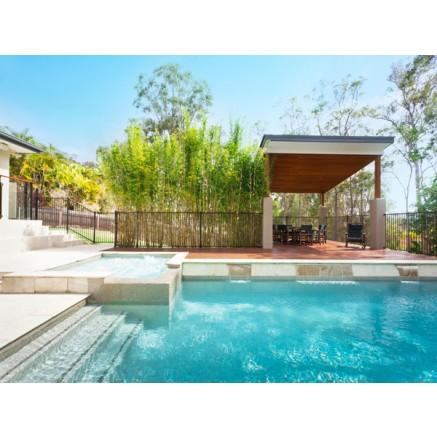 C53 Swimming Pool