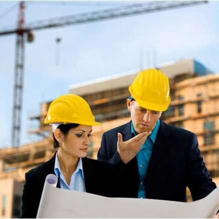 Construction Law & Business Course