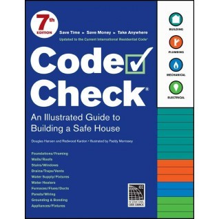 Code Check: 7th Edition