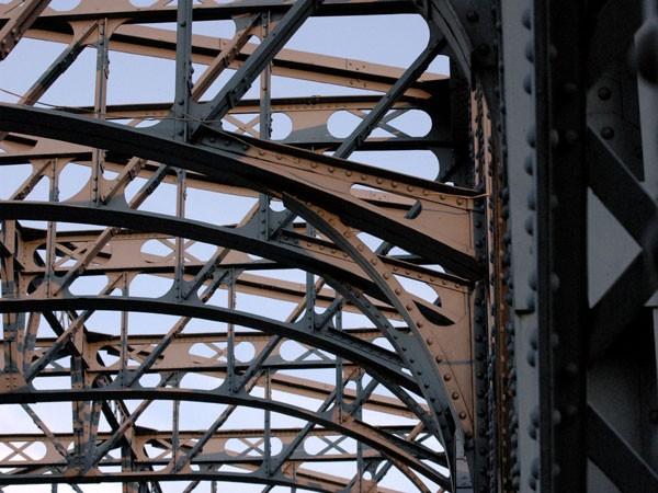 C51 Structural Steel