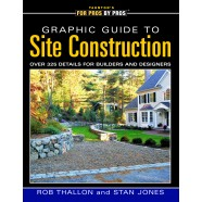 Graphic Guide to Site Construction