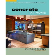 Concrete At Home
