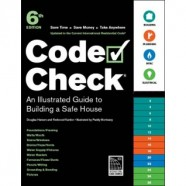 Code Check, 6th Edition