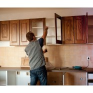 C06_Cabinet_Millwork_Carpentry