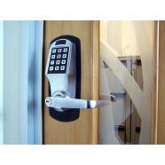 C28 Lock and Security Equipment