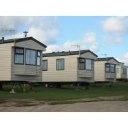 C47 General Manufactured Housing