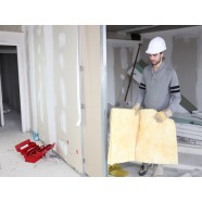 C02 Insulation & Acoustical Contractor