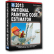 2013 National Painting Cost Estimator