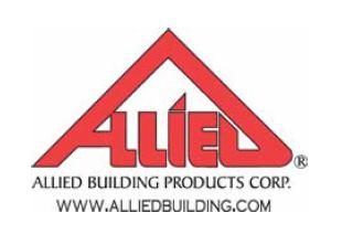 Allied builders inc