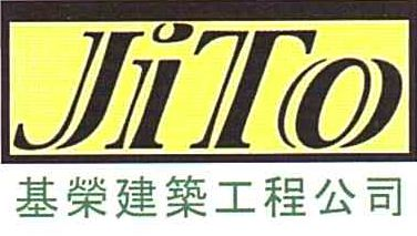 Jito Construction