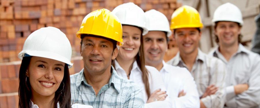 contractor diversity