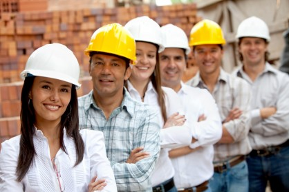 The Contractor License: Who really needs one?